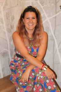 Vanessa Kreppel, Verkauf
